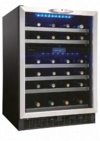 danby-wine-refrigerator-_DWC518BLS