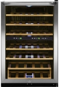 Best Undercounter Wine Refrigerator (For Every Budget) - Boston ...