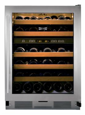 sub-zero-wine-refrigerator-424g