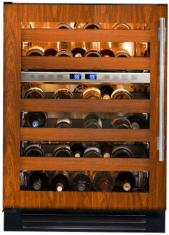 true-dual-zone-wine-fridge-TWC24DZROGA