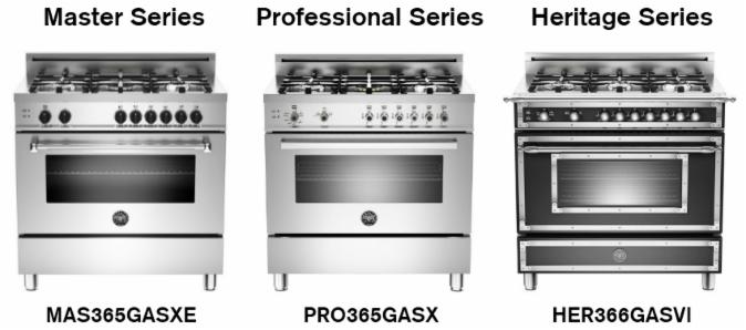 sgm365ss dacor gas cooktop