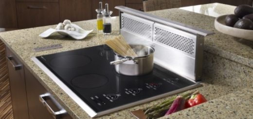 CT30IS-wolf-induction-cooktop