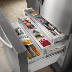 KFIS29PBMS-french-door-drawer