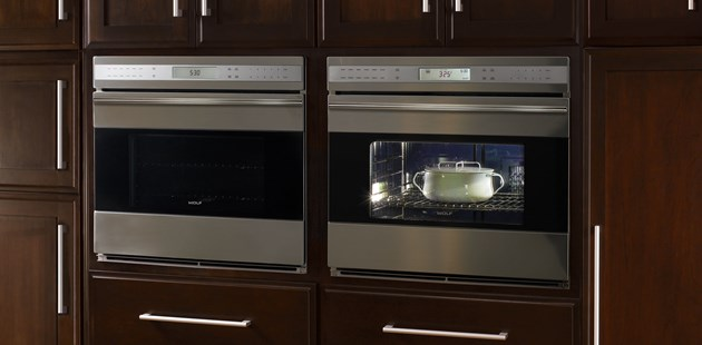 SO30E-wolf-wall-oven