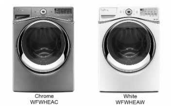 Whirlpool-WFW94HEAC-WFW94HEAW-reviews