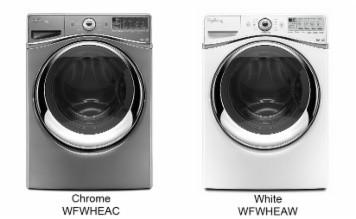 Whirlpool-WFW94HEAC-WFW94HEAW-reviews