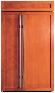 best-built-in-refrigerator-reviews-BI-48SID