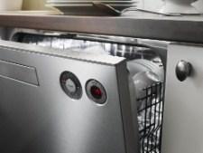 best-dishwasher-asko-D5424XLS