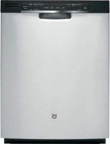 best-dishwasher-ge-GDF520PSDSS
