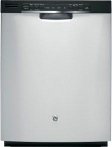 best-dishwasher-ge-GDF520PSDSS