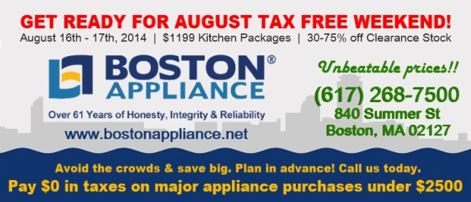 boston-appliance-TFW-banner-email-v3