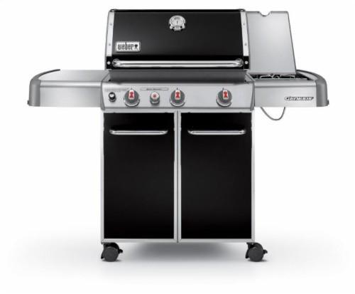 boston-weber-grills-genesis-e330