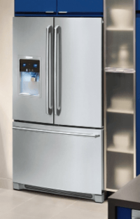 Best Counter Depth Refrigerator 2015 >> Is A Counter Depth Refrigerator Worth The Price Boston