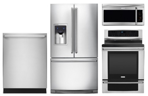 When is the Best Time to Buy Appliances? - Boston Appliance