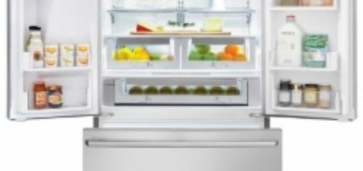 Best Counter Depth Refrigerator 2015 >> The Best Counter Depth French Door Refrigerators Of 2013 Boston