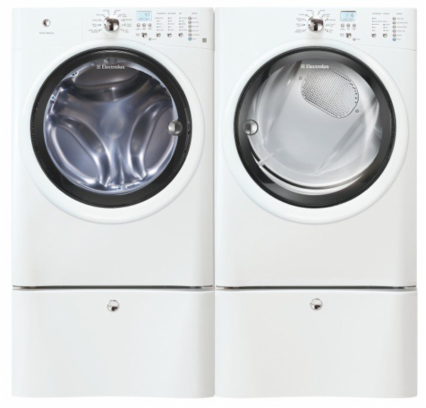 electrolux-front-load-washer-dryer
