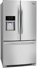 frigidaire-counter-depth-french-door-refrigerator