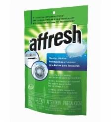 front-load-washer-smell-affresh-tablets