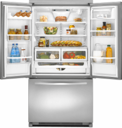 kitchenaid-counter-depth-french-door-refrigerator