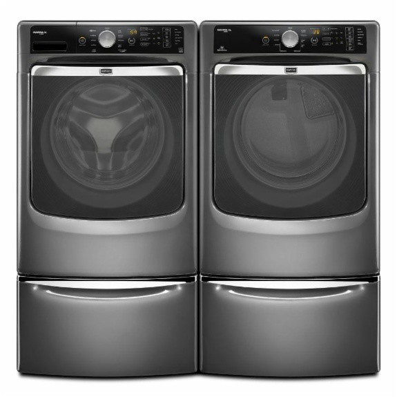 maytag-mhw7000aw-review