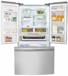 open-french-door-refrigerator