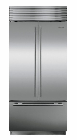 sub-zero-french-door-BI-36UFD