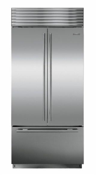 The 6 Best French Door Refrigerators Under $3000
