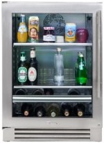 true-beverage-center-tbc24rsga