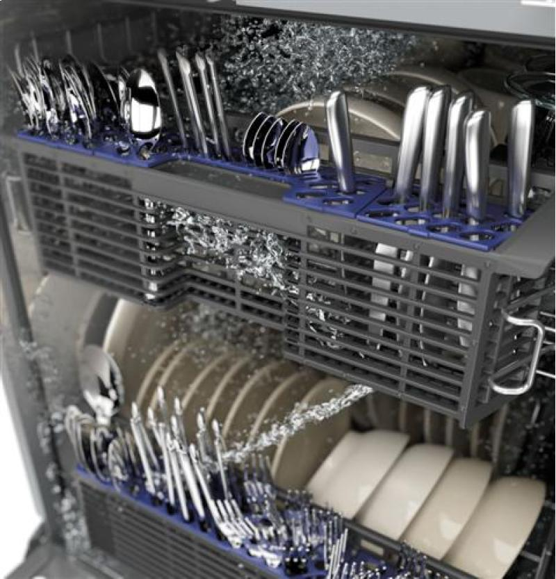 best dishwashers of 2015 for under 700. Black Bedroom Furniture Sets. Home Design Ideas