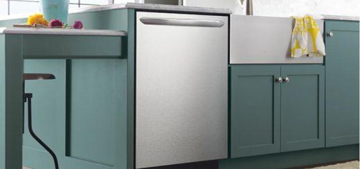 Best Dishwashers Under $700
