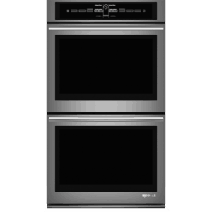 JJW3830DS Jenn-Air Wall Ovens