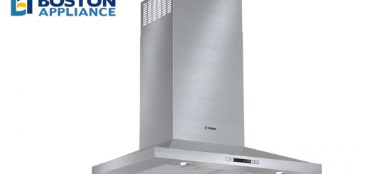 Bosch-Stainless-Steel-Pyramid-Canopy-Chimney-Wall-Hood