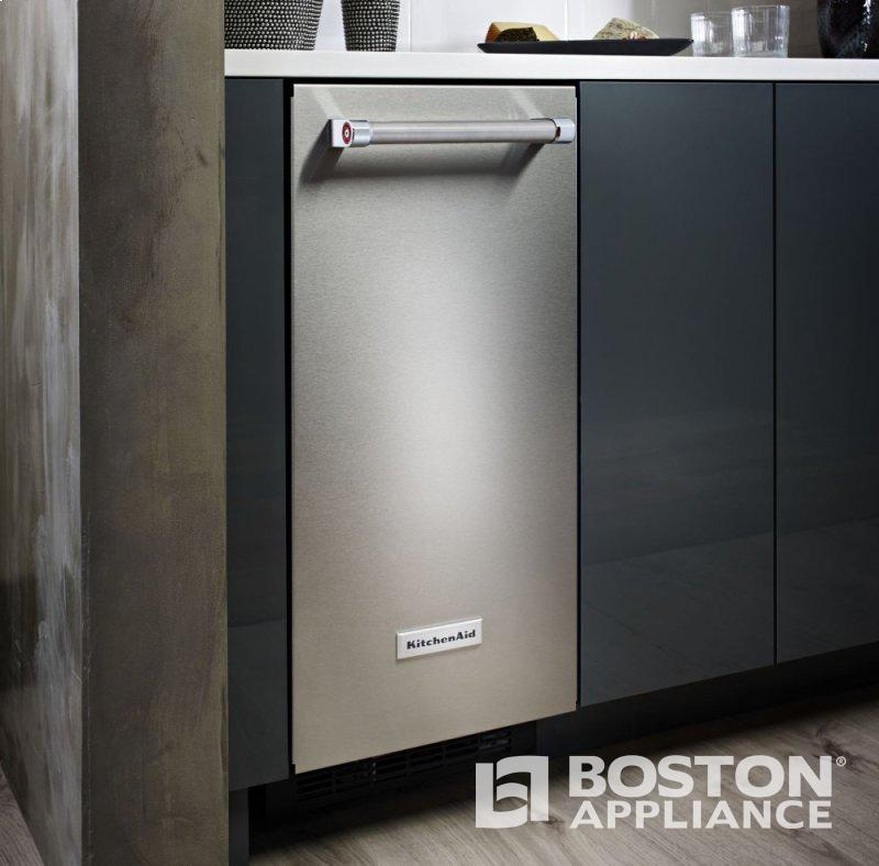 KitchenAid Ice Maker
