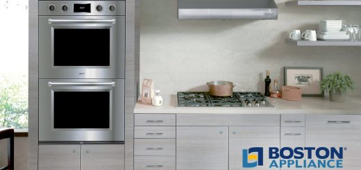 DO30PMSPH Built-in Wall Oven