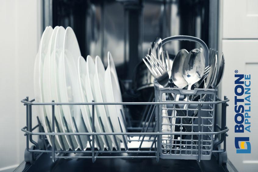 Dishwashers Under $1000