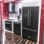 KitchenAid at Boston Appliance