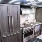 DCS by Fisher & Paykel at Boston Appliance