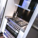 Fisher & Paykel at Boston Appliance