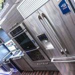 Electrolux at Boston Appliance