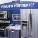 Maytag at Boston Appliance